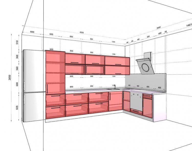 Small L Shaped Kitchen Layout 3d Online Kitchen Layout Kitchen Layout Plans Small L Shaped Kitchens
