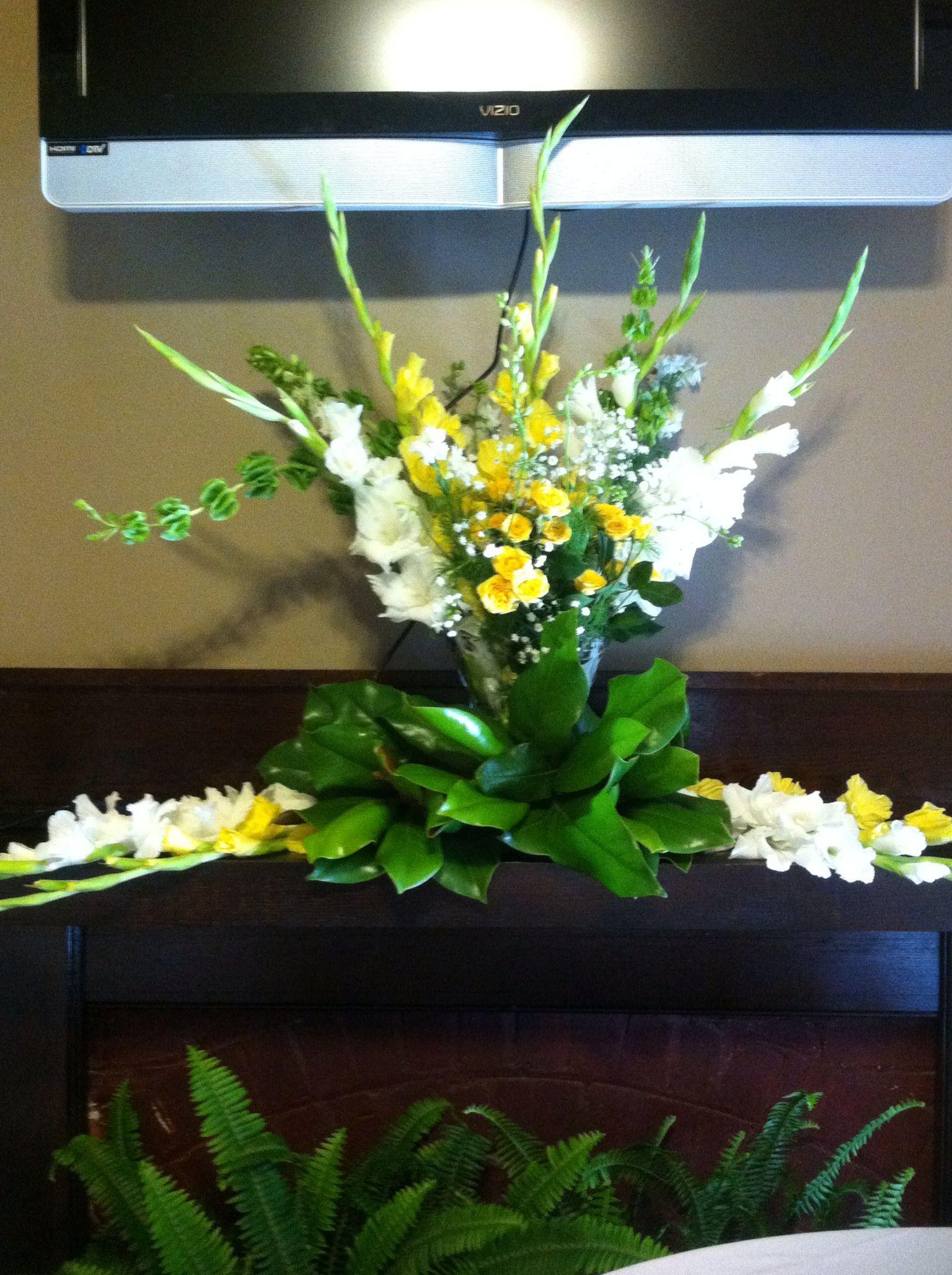 50th wedding anniversary flower arrangements pinterest wedding 50th wedding anniversary 50th wedding anniversaryflower arrangementsflower arrangementfloral arrangements izmirmasajfo