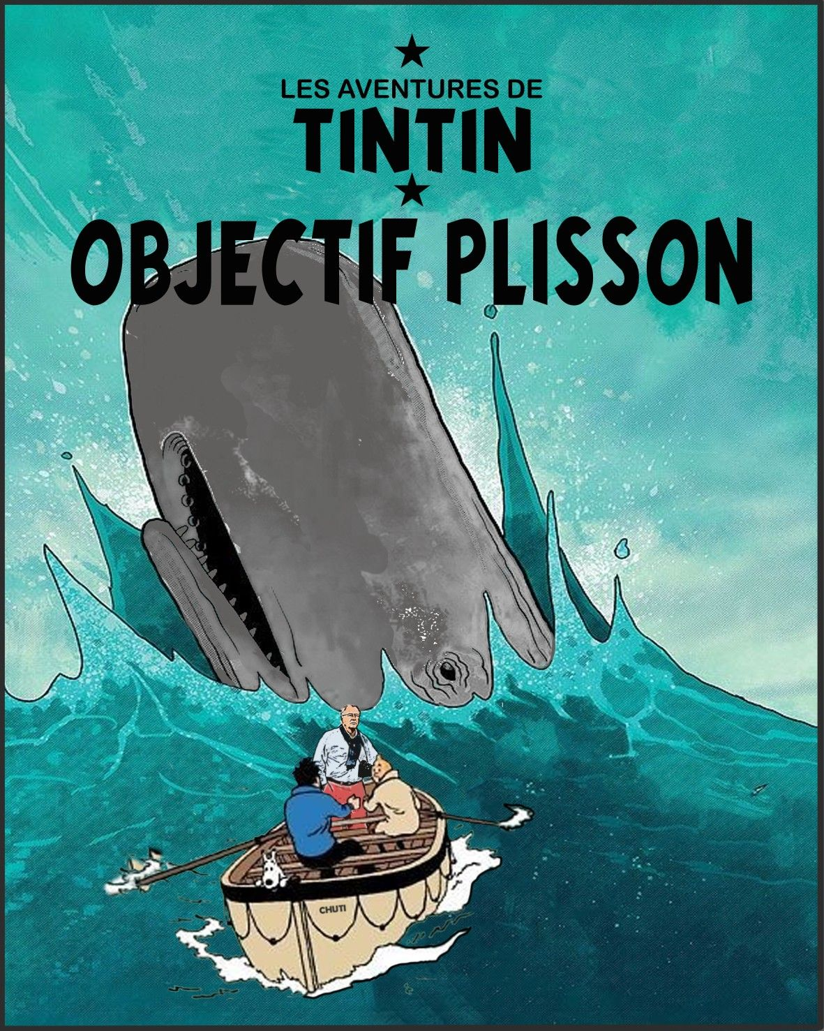 Epingle Par Christian Remuss Sur Art Album Tintin Tintin Film
