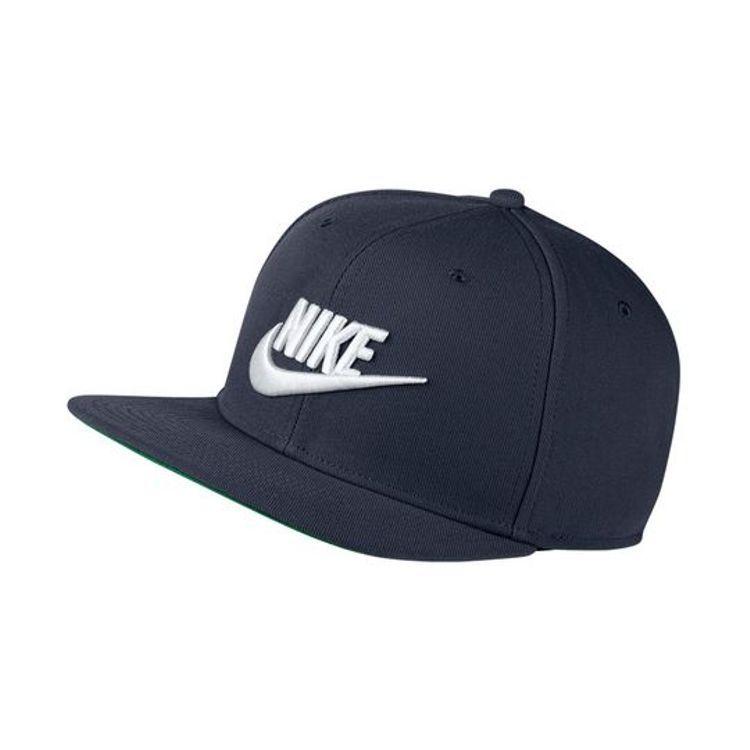 Faceta galón Araña de tela en embudo  GORRO-NIKE-FUTURA-PRO | Nike gorras, Gorras, Sombreros hombre