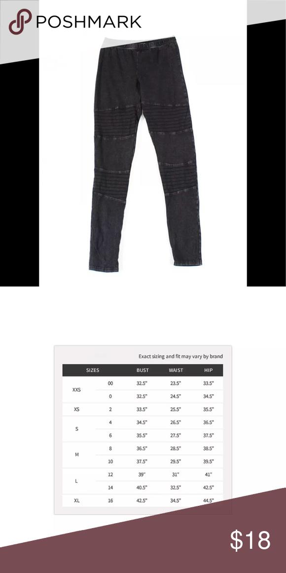 NWT Dockers Women/'s 5 Pocket Bootcut Stretch Jeans Denim or Black SIZES