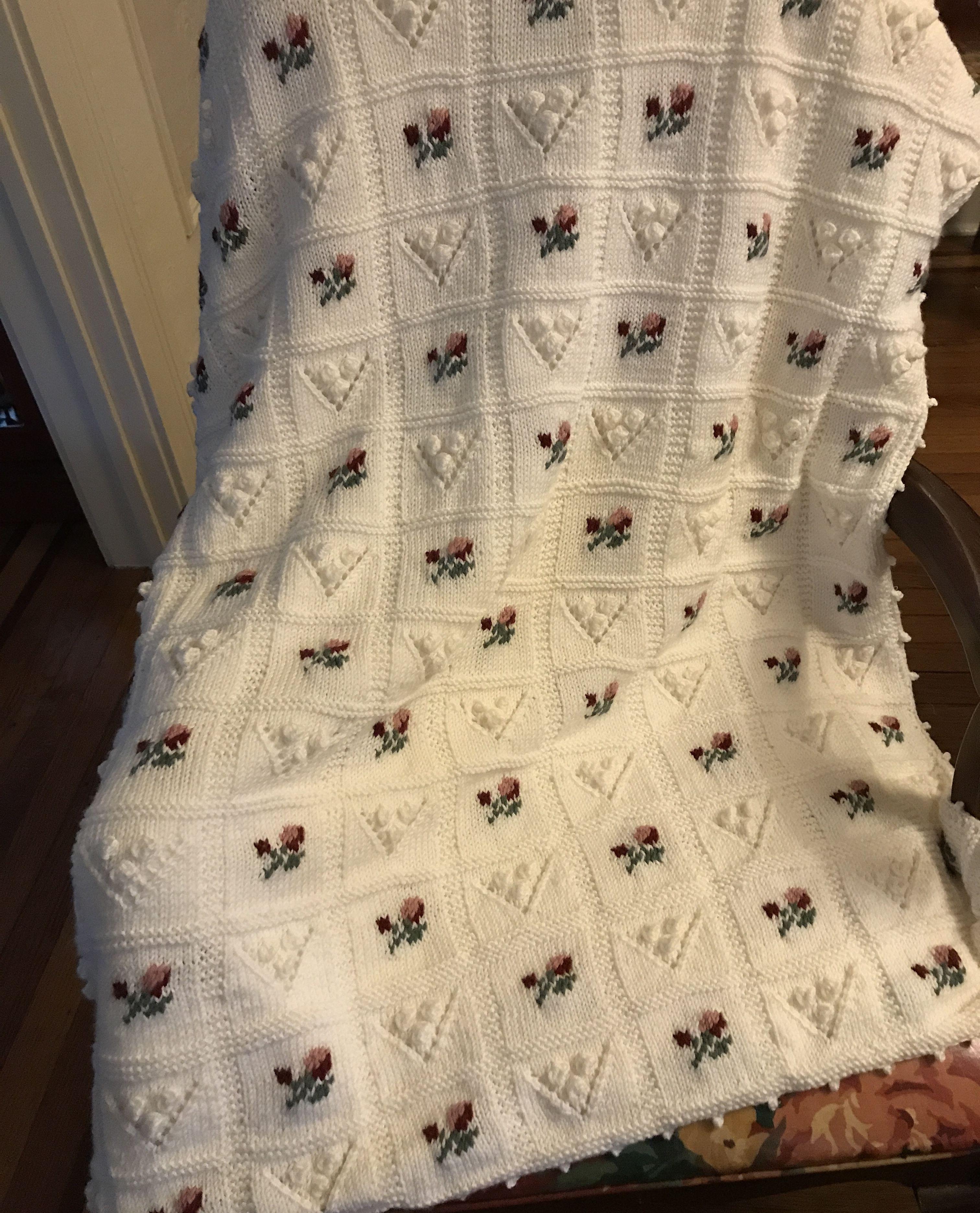 Pin by ellen bruzzese on for ella crochet blanket