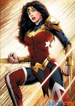 Wonder Woman Lynda Carter Gallery Wonder Woman Wiki Fandom In 2020 Women Tv Wonder Woman Lynda Carter