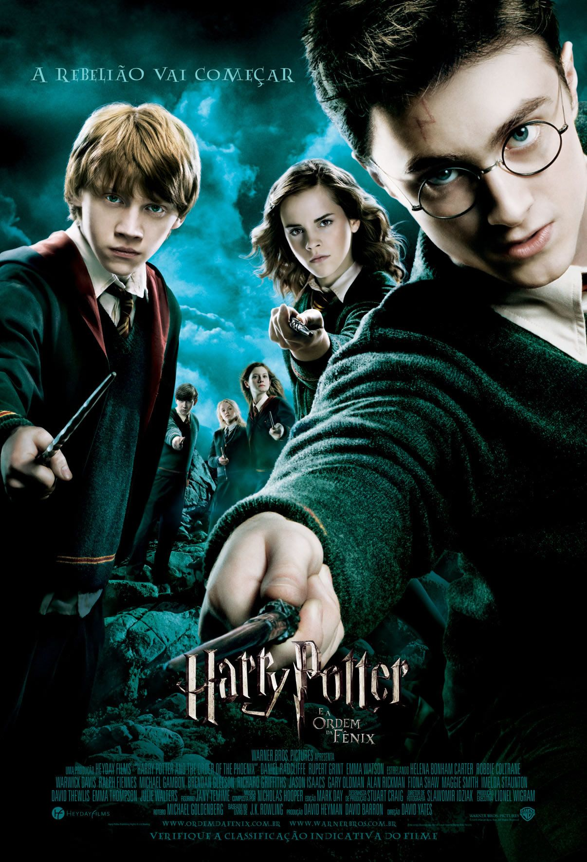 torrent harry potter and the sorcerers stone movie