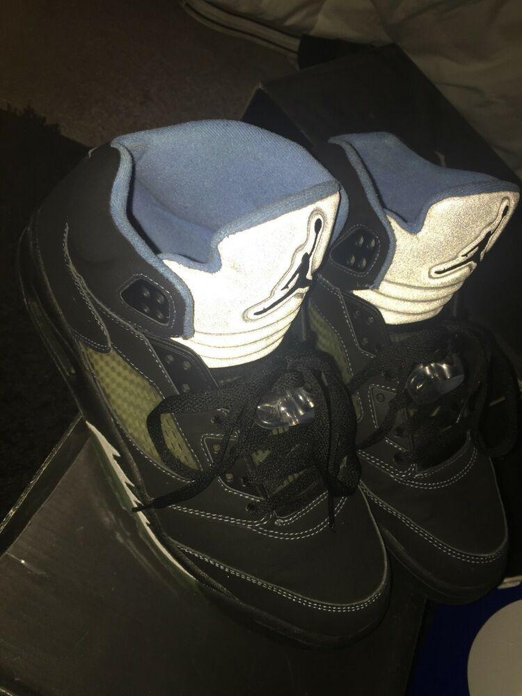 low priced 8bf2c 54b8e Nike Air VaporMax Flyknit 2.0 Laser Orange 942842-005   Shoes!!! in 2019    Nike air vapormax, Nike air, Nike