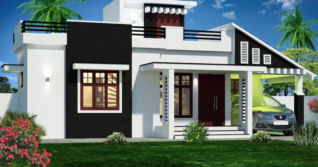 Home Design Portfolios Home Design Portfolios We Review Floor Plans Villa Plans Home Plans House Plans Construction Services Offers Kerala House Design Latest House Designs Cool House Designs