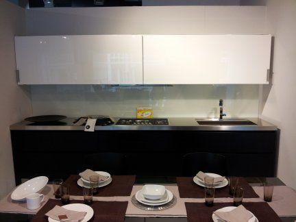 €. 18.500 Occasione: Meravigliosa cucina ABC completa di ...