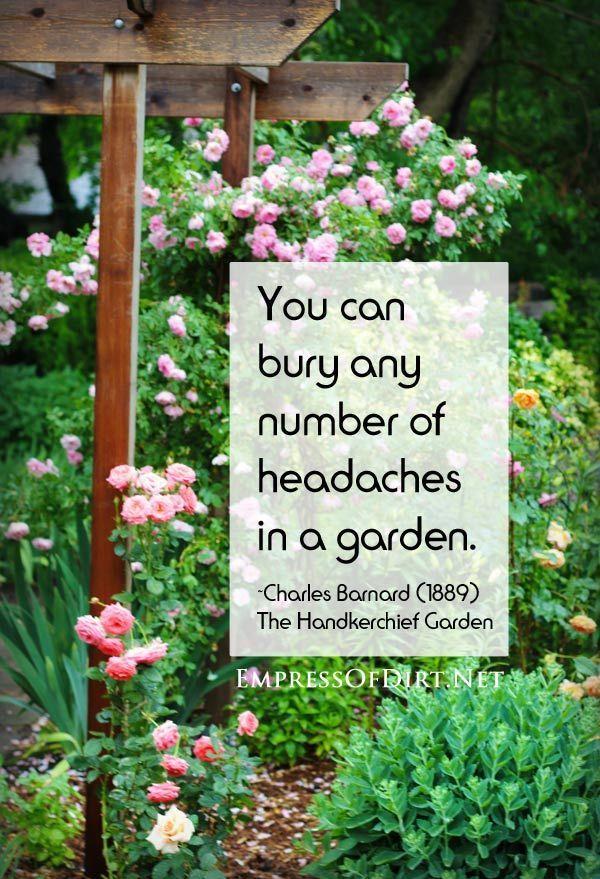 What's Your Superpower Garden quotes, Gardening memes