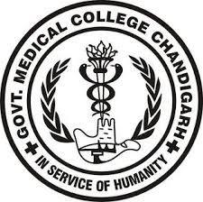 178 Staff Nurse Vacancy – GMCH,Chandigarh
