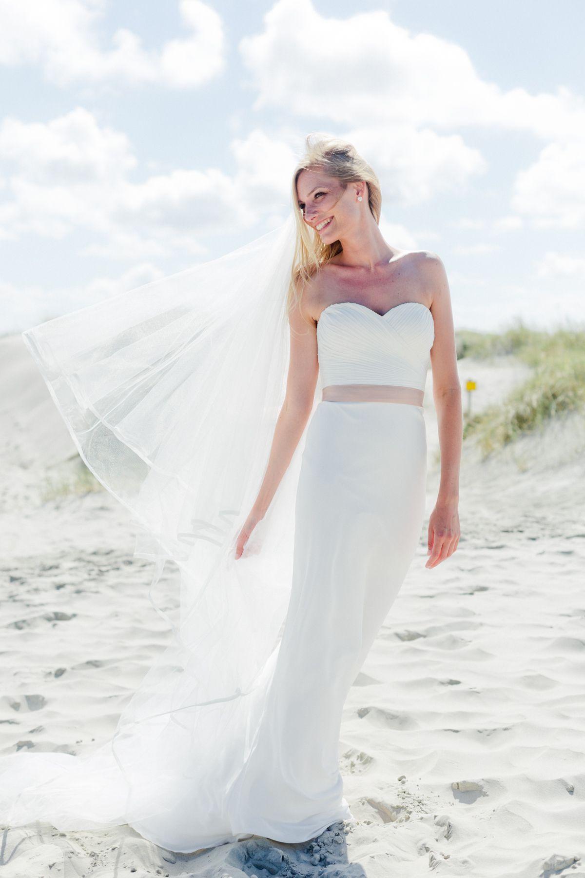 Nordsee Hochzeit Rund Um Das Beach Motel Von Annie Rohse Lieschen Heiratet Hochzeit Hochzeitswochenende Heiraten