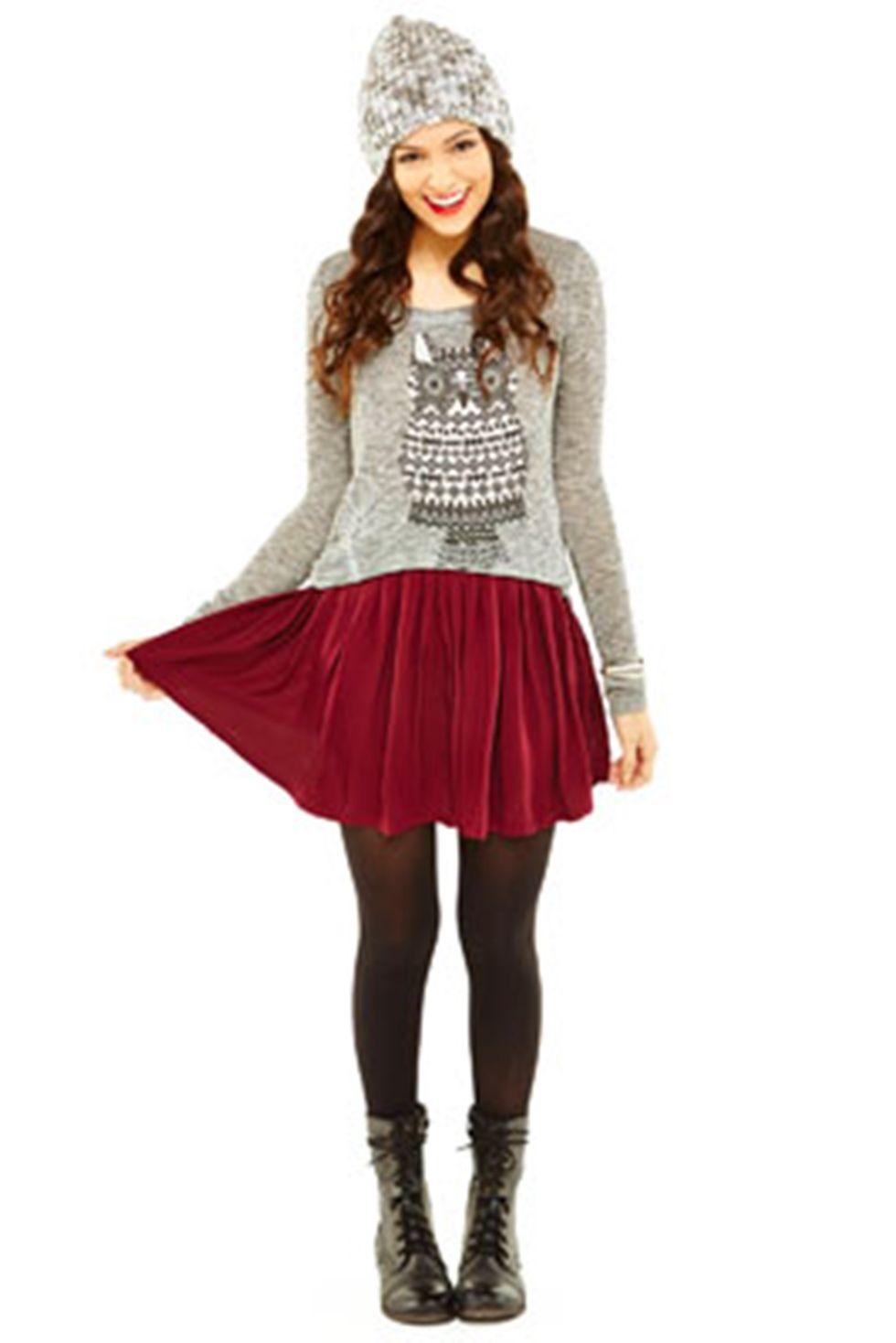 teen fashion 2014 winter wwwpixsharkcom images