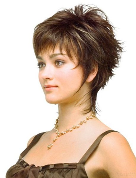 short female hair styles hair styles for hair hair hair cuts hair 5798 | fba919ee2054f995f5798b83212d0805