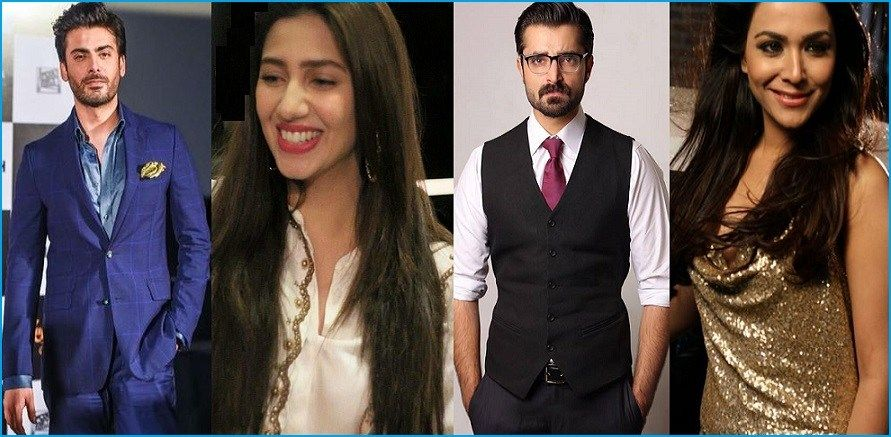 Maula Jatt 2 Cast Revealed Bilal Lashari Announced Big Names