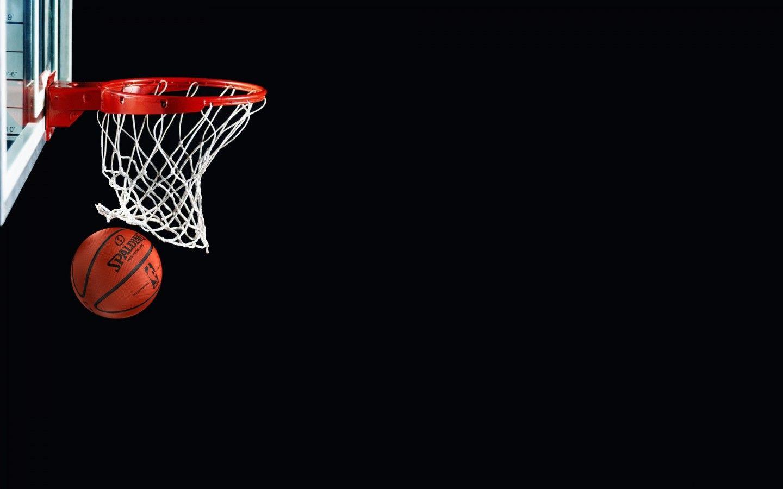 Basketball Awesome Photo New Desktop Wallpaper
