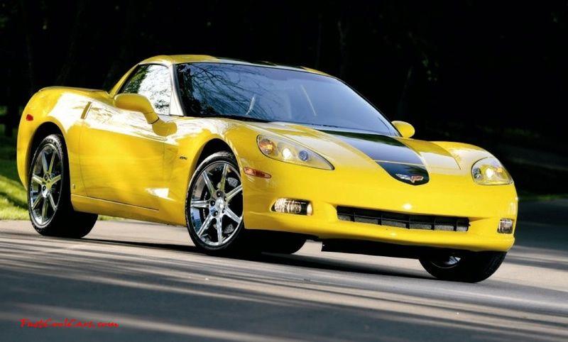 Zhz C6 Corvette Hertz Rental Corvette Cool Cars Car Photos