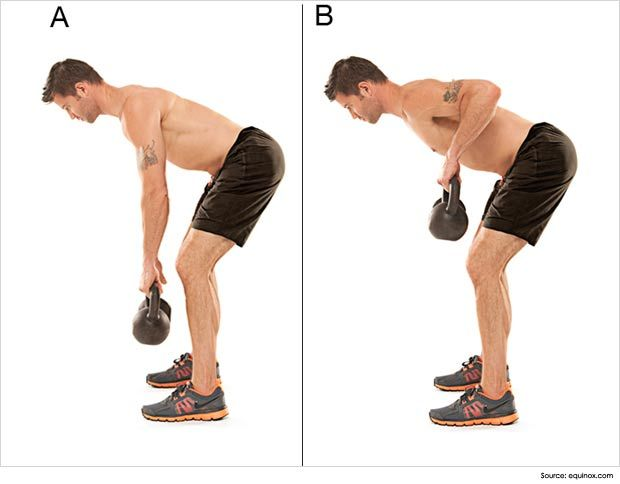 kettlebell exercise for super - photo #24