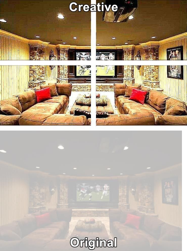 Finish My Basement Basement Home Design Tiny Basement