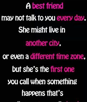 35 i miss you quotes for friends quotes text pinterest