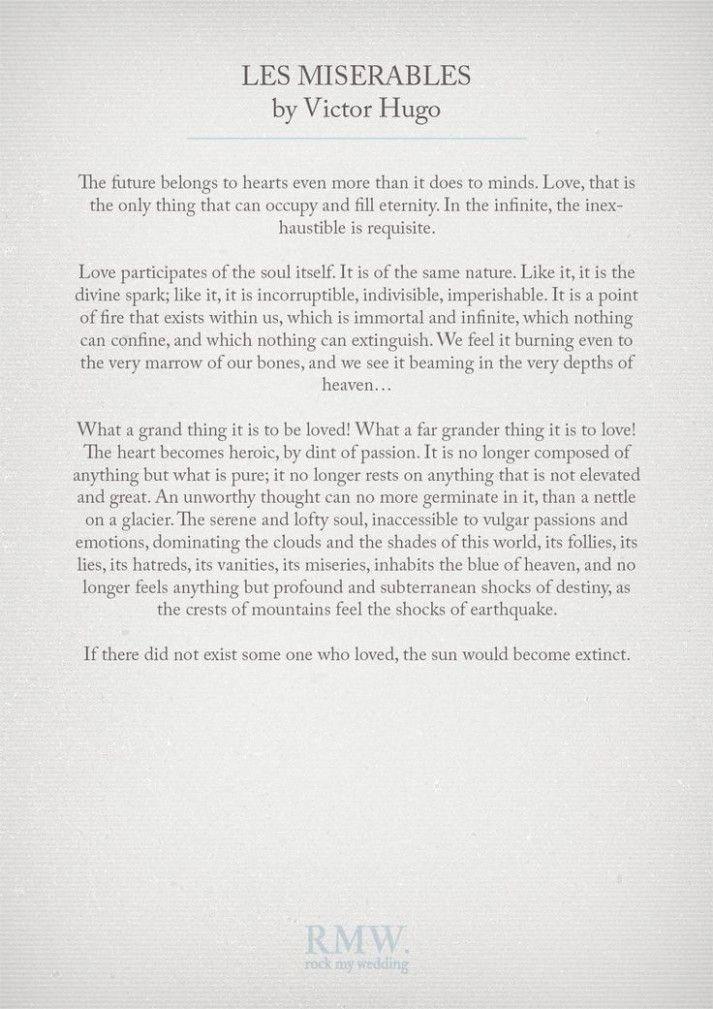 Beachwedding Wedding Ceremony Readings Wedding Readings Wedding Poems