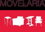 A Movelaria tem inúmeras opções em móveis convencionais e decorações. Único e-commerce do Brasil com personalização de ambientes e espaço para arquitetos e designers.