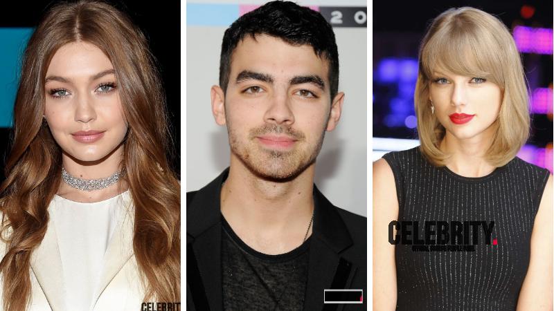 People Les 10 célébrités qui ont le même ex Selena
