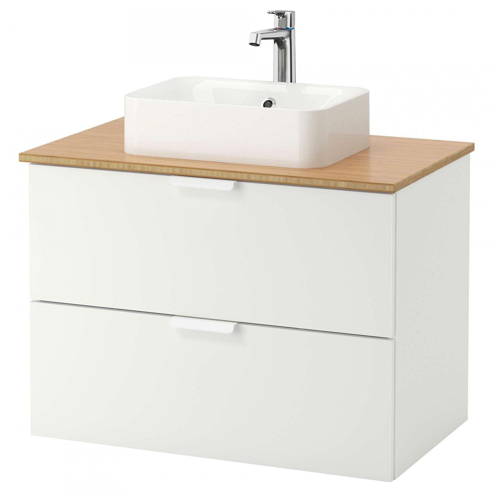 Aufsatzwaschbecken Rund Mit Unterschrank Mit 36 Schon Waschbecken In 2020 Waschbecken Unterschrank Unterschrank Waschbecken