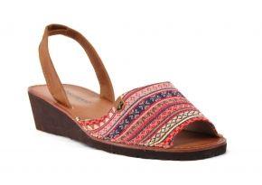 578df2c8047 Bosanova Barcelona - Calzado - Colección 30320 - 8240030320 Tiendas Online  De Zapatos