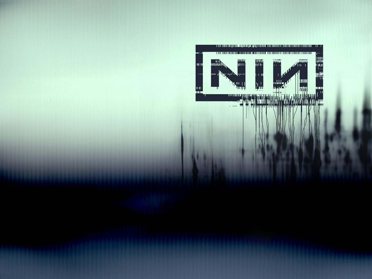 Nine Inch Nails | Nine Inch Nails Picture - Wallpaper Photo #208344 ...