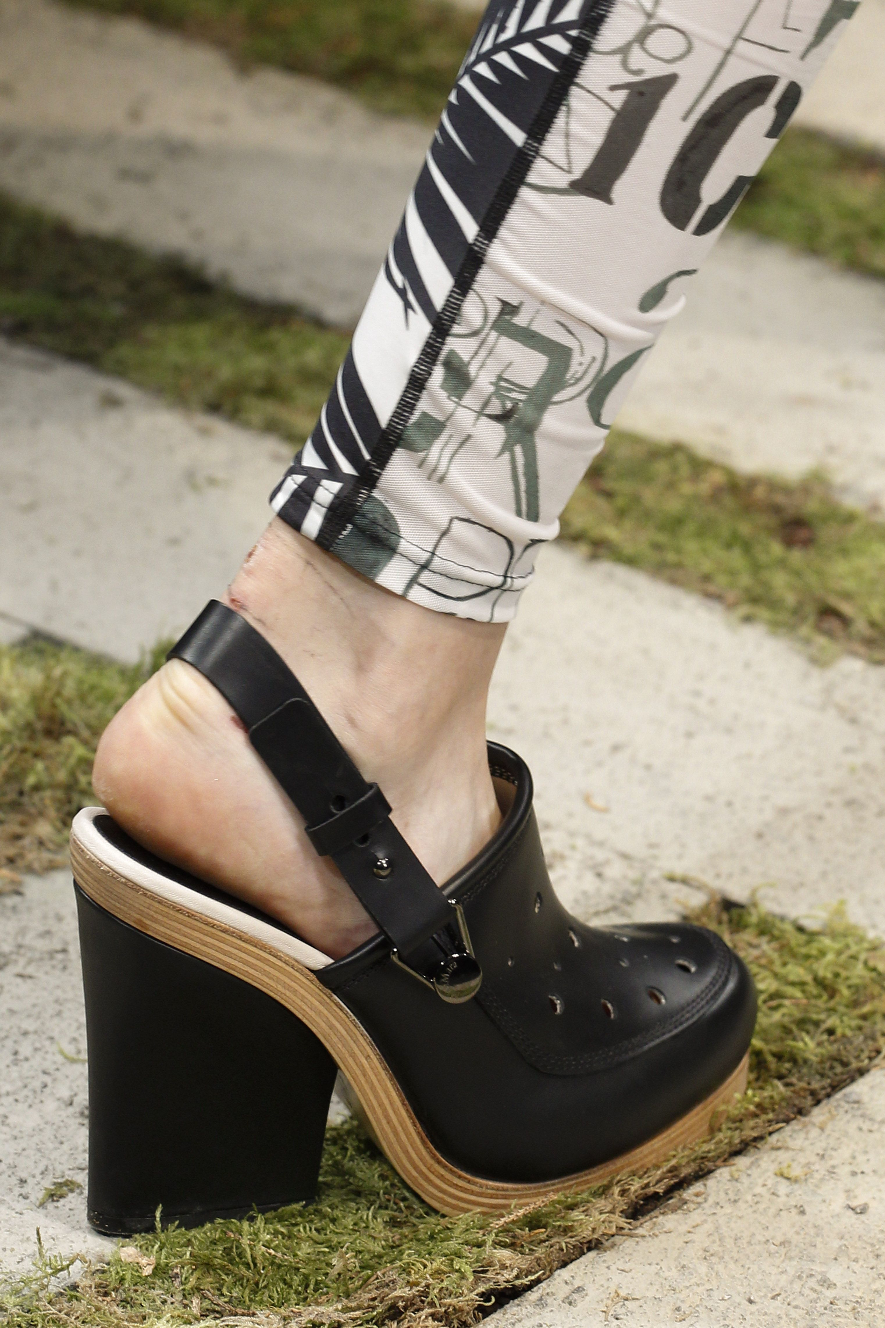 zapatos max mara 2017
