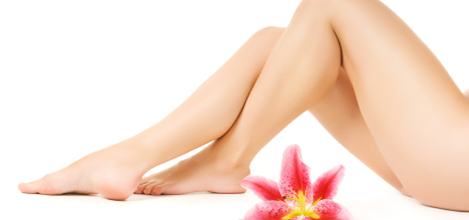 Laser Hair Removal In Dubai Starts From Aed 300 Laser Hair