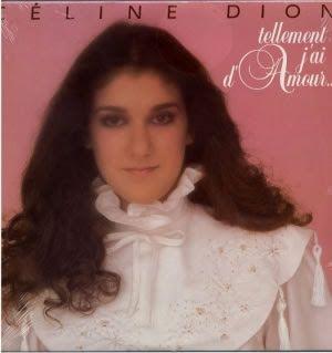 Young Celine Dion Celine Dion Celine Dion Albums Celine Dion Music