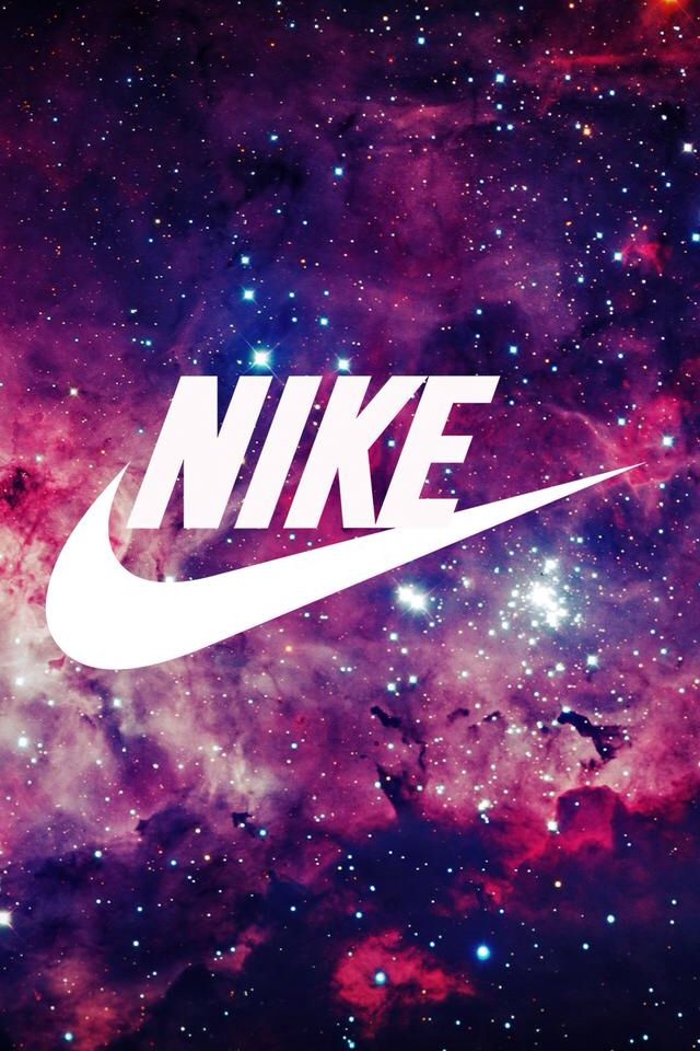 Cool Wallpaper Nike Aesthetic - fba9bbcf13b187b6eac7edbf569aad96  Graphic_53179.jpg