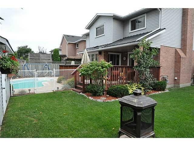 What do you think about this 4 bed home at 17 Walters Court St. Catharines I found on http://www.Lilypad.ca for $399,900?