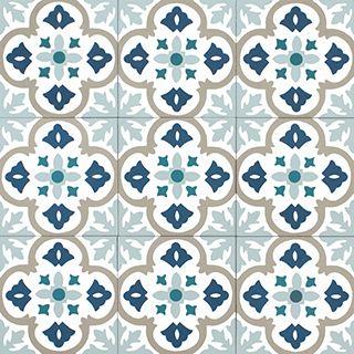 Stock Online Shop Encaustic Cement Tiles Mosaic Del Sur In