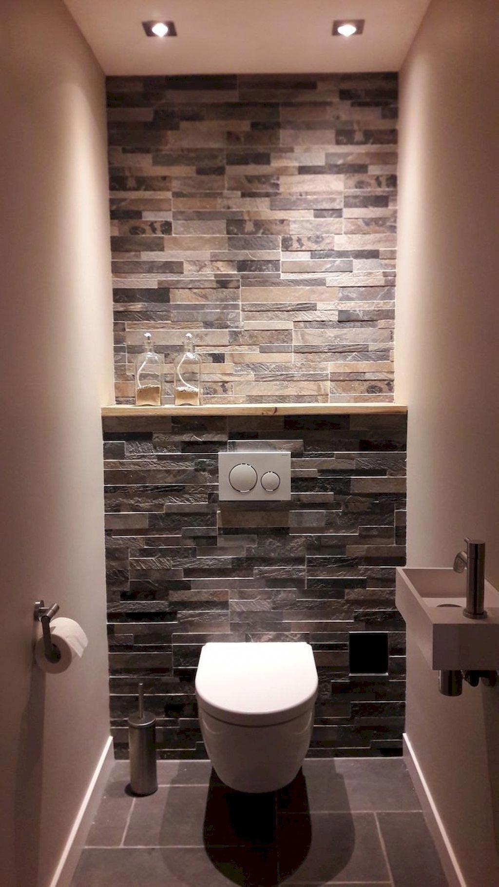 Space Saving Toilet Design For Small Bathroom Home To Z Bathroom Design Small Space Saving Toilet Toilet Design