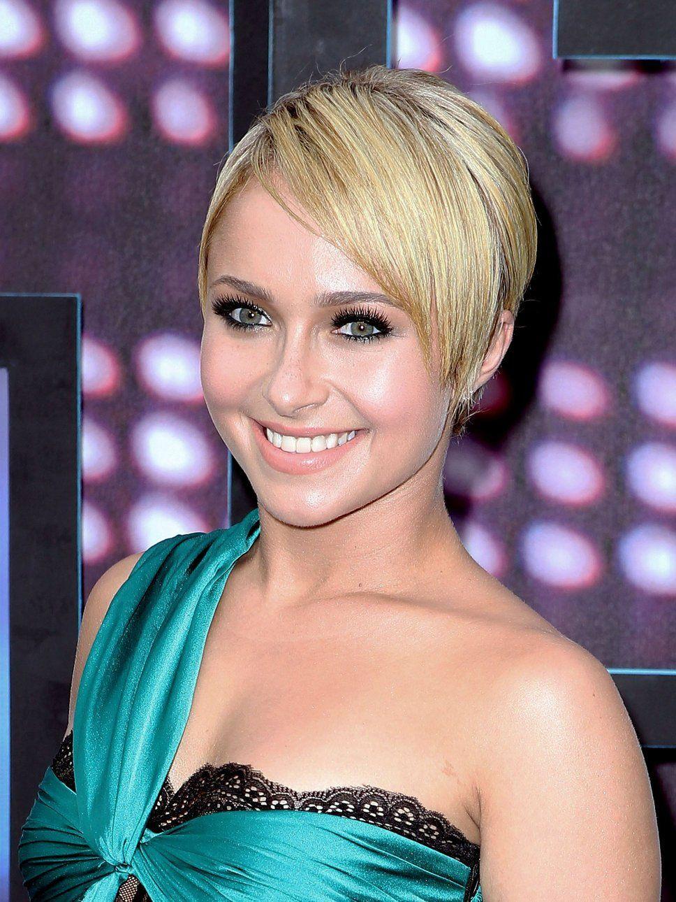 cute hairstyles for short hair you canut miss pixie cut short