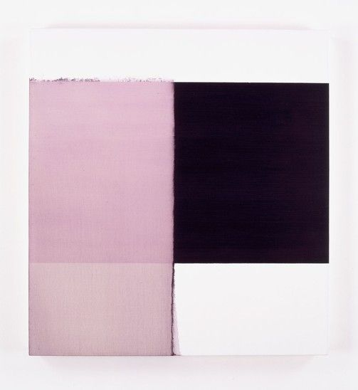 Beautiful. Callum Innes