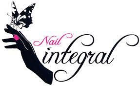 resultado de imagen para nail salon logo u as pinterest rh pinterest co uk nail salon loganville ga nail salon logan utah