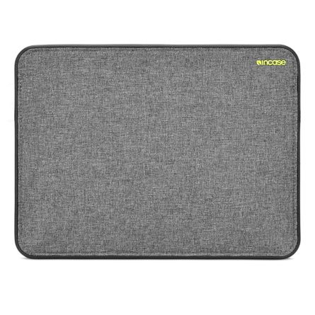 13-inch MacBook Air - Cases & Protection - Mac Accessories - Apple