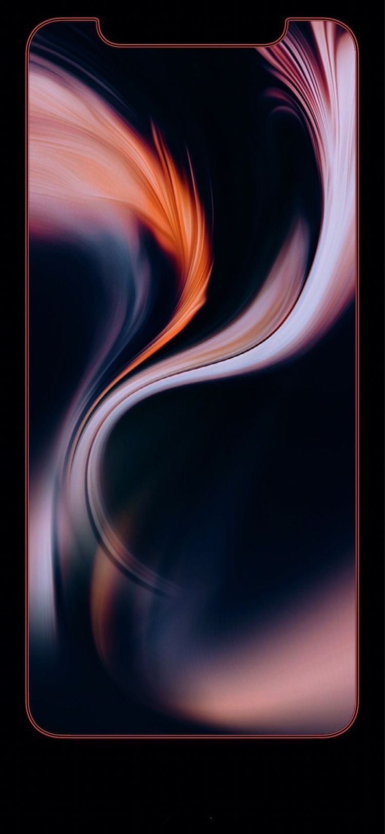 Pin by YelloMangu on iPhone XR Wallpapers Cool