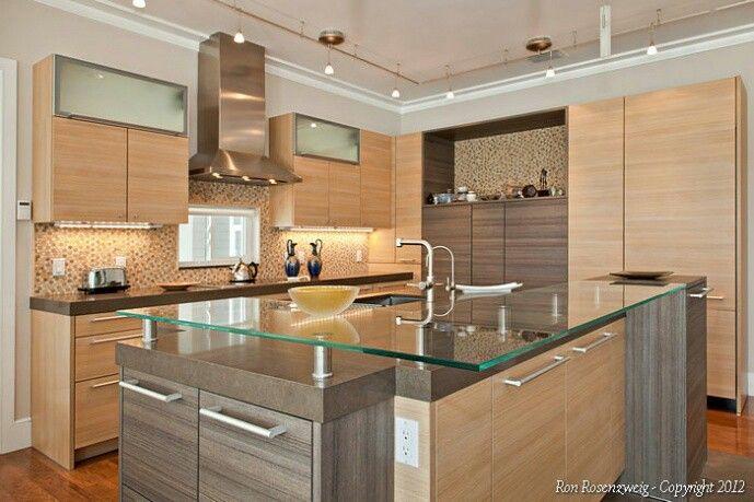 pin by damaris ortiz on kitchen ideas pinterest kitchens