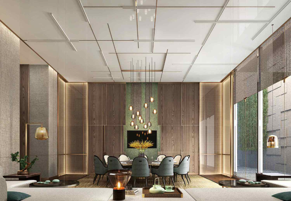 Chengdu Marriott Hotel Financial Centre Chengdu China Jobs Hospitality Online In 2021 Hotel Ceiling Marriott Hotels Chengdu
