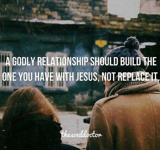 God s view on teenage dating advice