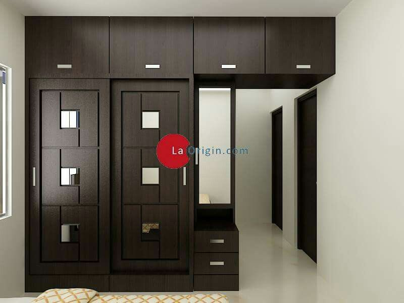 indian bedroom furniture catalogue%0A design wardrobes for bedroom wardrobe design for bedroom indian wardrobe  design for bedroomjpg   dream home   Pinterest   Wardrobe design  Bedroom  wardrobe