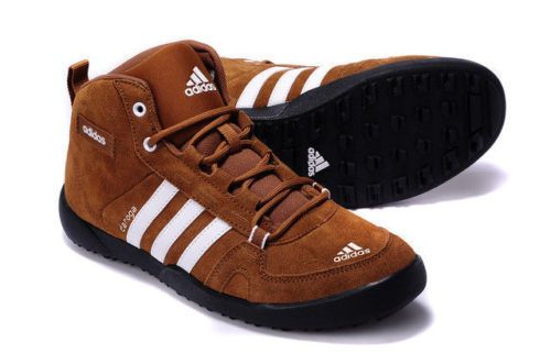 The 25+ best Adidas daroga ideas on Pinterest | Adidas ...