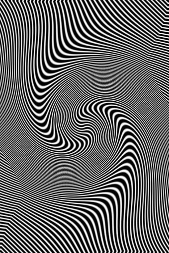 iphone optical illusion wallpaper white black illusion iphone hd wallpaper iphone hd 2022