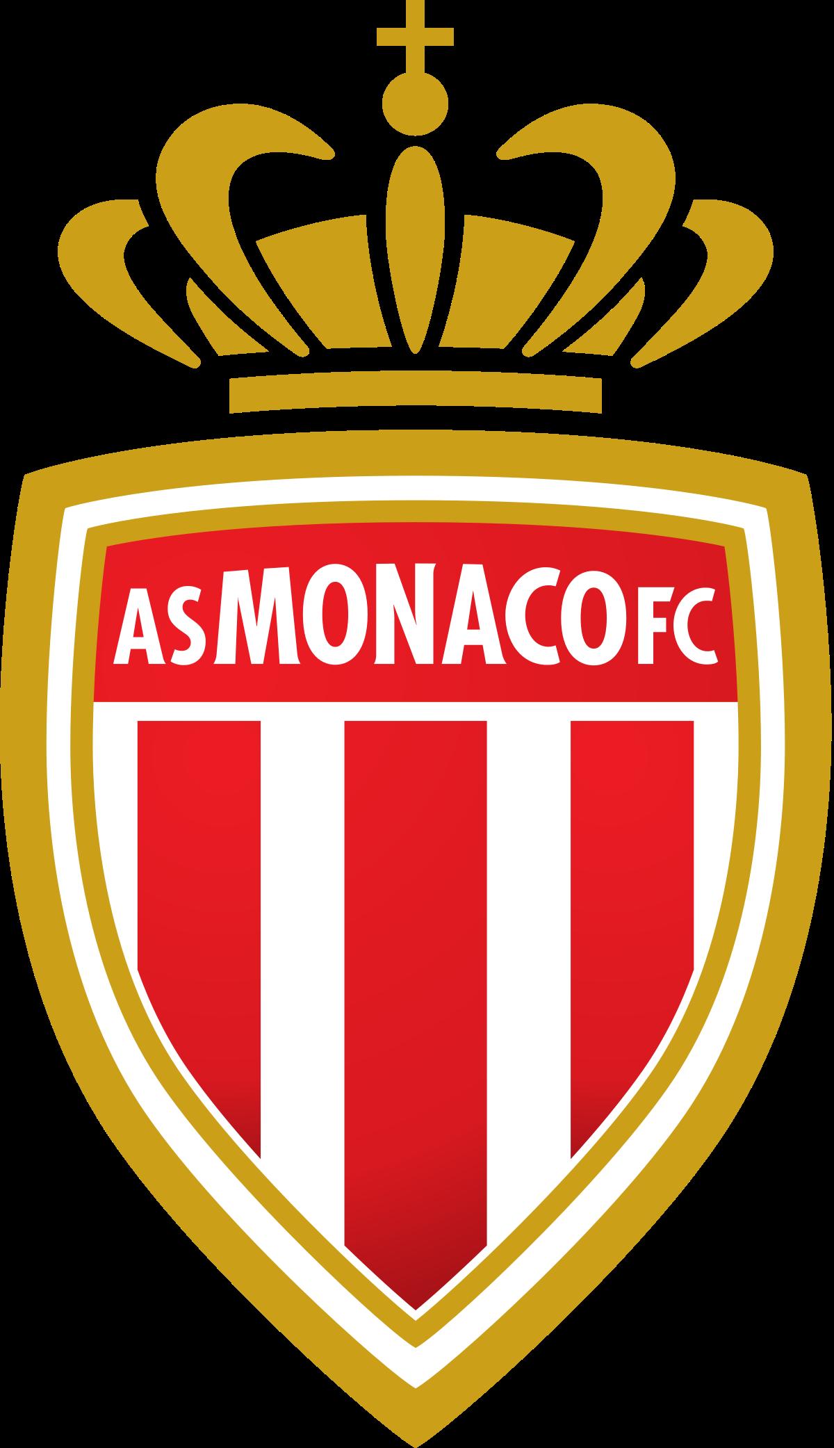 Pin Su L1 As Monaco
