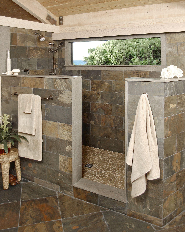 Country Bathroom Joke Rustic Bathroom Accessories South Africa Bathroom Farmhouse Style Rustic Bathroom Faucets Rustic Bathrooms African style bathroom decor