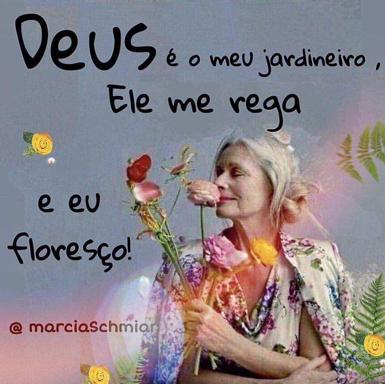 #bomdia #frases #buenosdias #pensamentos #Deus #flores #amor