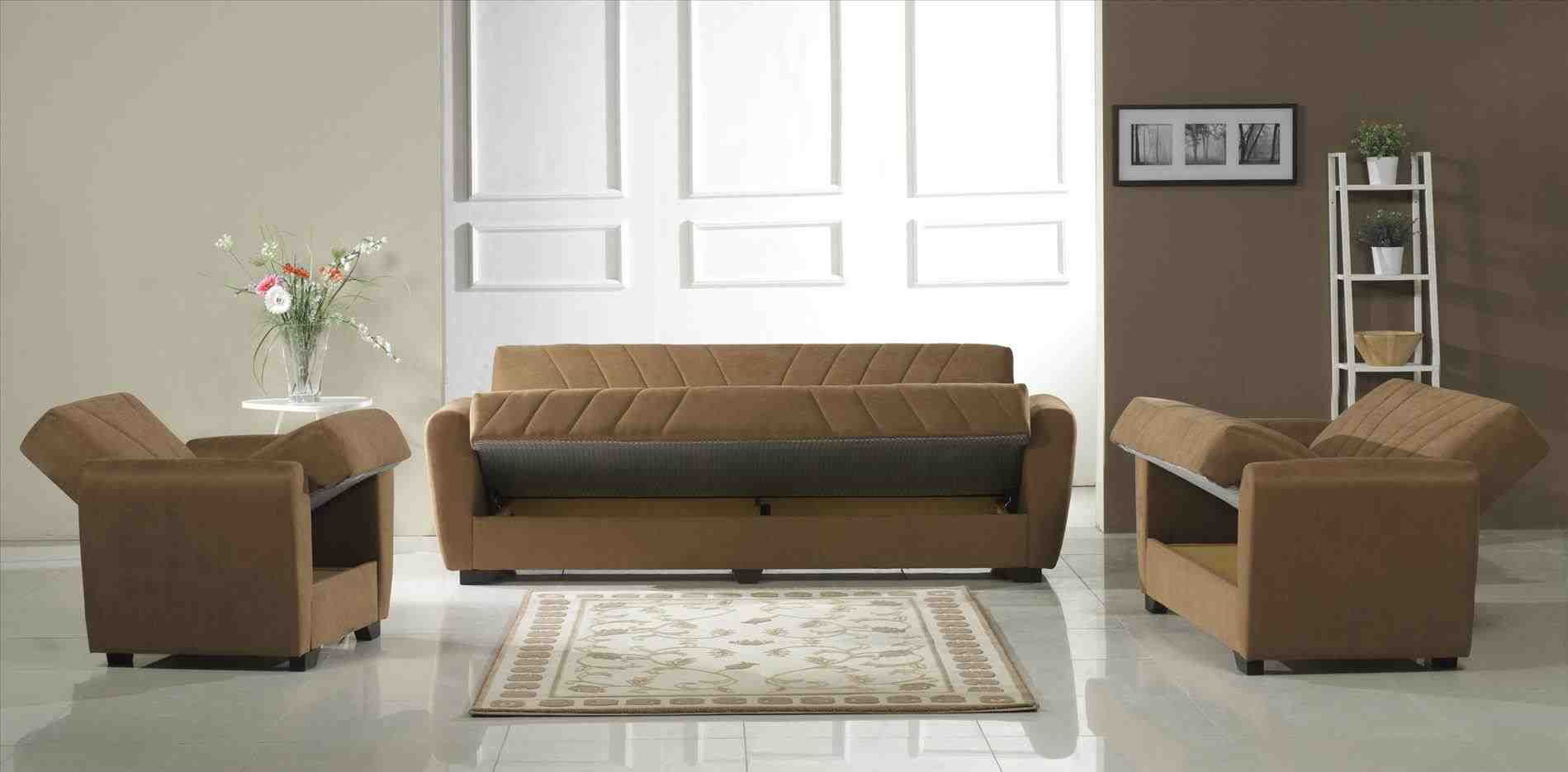 Cheap Living Room Furniture Tampa Full Size Of Living Room Marvelous Liverpool Black Plus Red Lounge Designs On Des Cheap Living Room Furniture Lounge Design